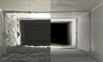 Air Duct Cleaning in Fort Worth Air Duct Services in Fort Worth Air Conditioning Fort Worth TX