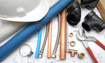Plumbing Services in Kennedale TX HVAC Services in Kennedale STATE%